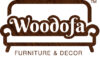 Woodofa